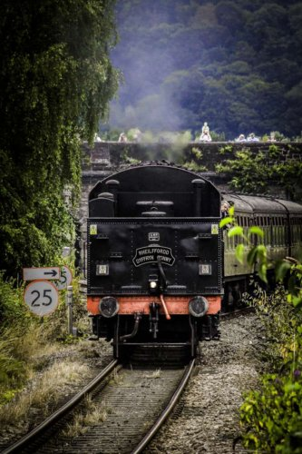 ConwyValleyLineReopeningSteamSpecial2019.08.03-4-1200