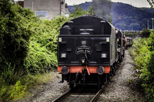 ConwyValleyLineReopeningSteamSpecial2019.08.03-6-1200